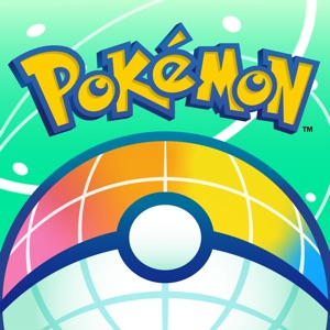 Pokémon HOME overview, reviews and download