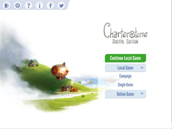 Charterstone: Digital Edition screenshot 16
