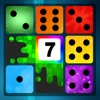 Domino Merge - Block Puzzle - iPhoneアプリ