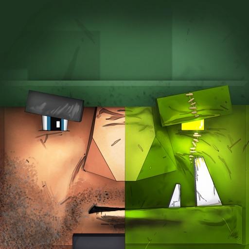Block Fortress: War Review