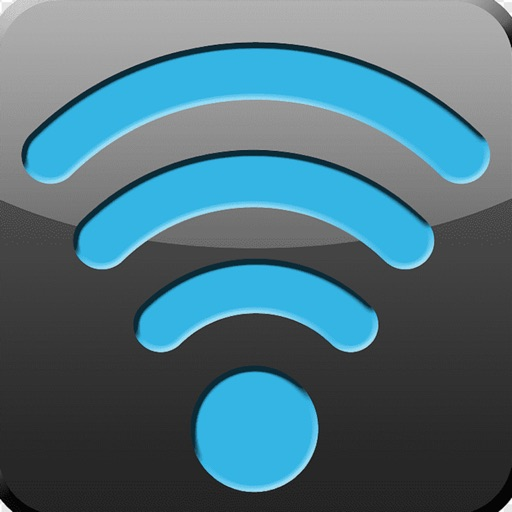 WiFi File Transfer Pro™