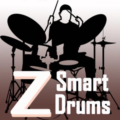 Z Smart Drum