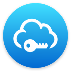‎SafeInCloud - Password Manager
