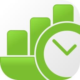 Salarybook Time Tracking