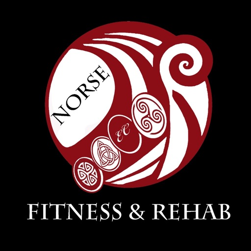 Norse Fitness & Rehab