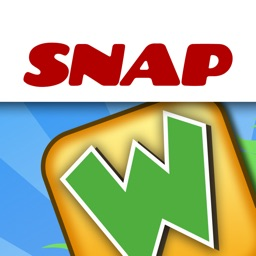 Snap Cheats - for Word Chums