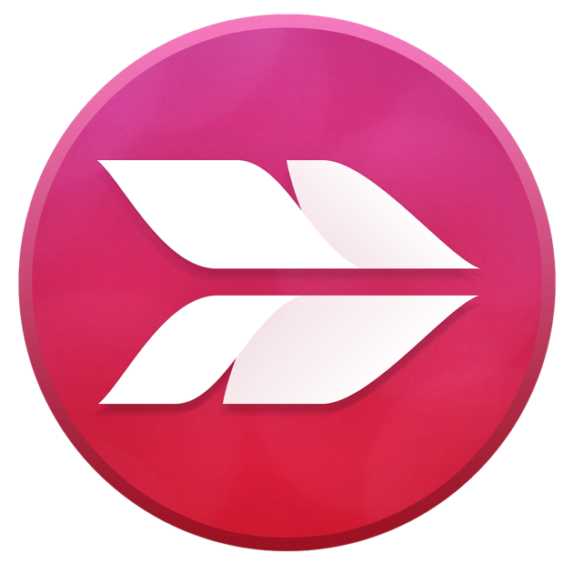 Skitch Snap Mark Up Share On The Mac App Store