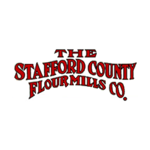 Stafford County Flour Mills - Business app