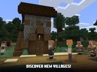 Minecraft ipad images