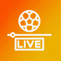 Live Sport Channels