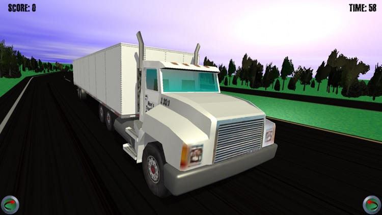 iBash Cars 2 screenshot-4