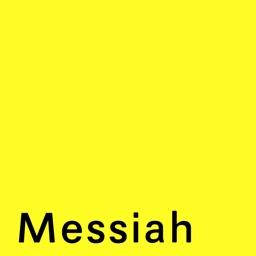 The Messiah 2020