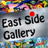 Berlin Wall-East Side Gallery