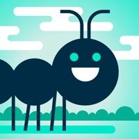 Codes for Squashy Bug Hack