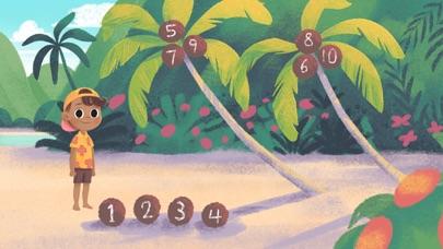 Number Island screenshot 2