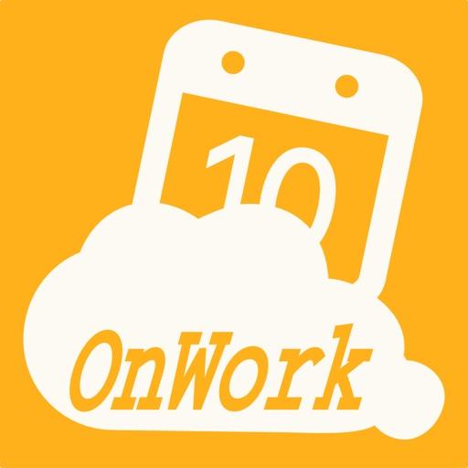 OnWork Manager