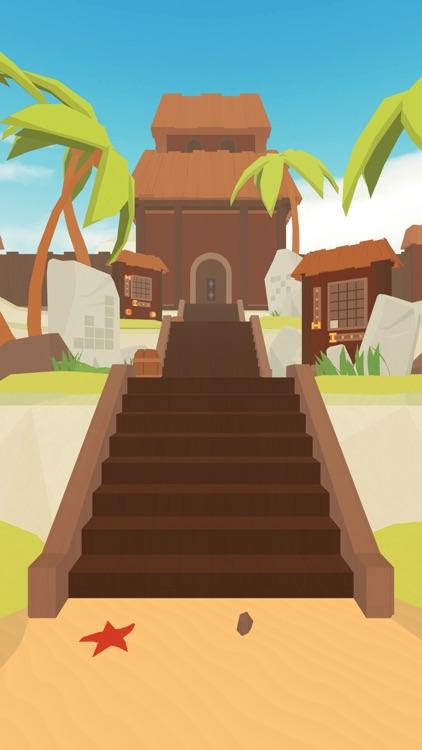 Faraway: Tropic Escape screenshot-6