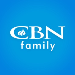 CBN Family - Videos and News on the App Store
