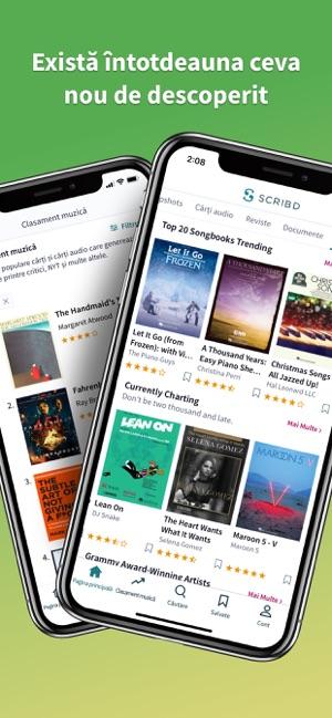 aplicații iphone pentru dating online