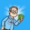TPB Greasy Money Sticker Pack - iPadアプリ