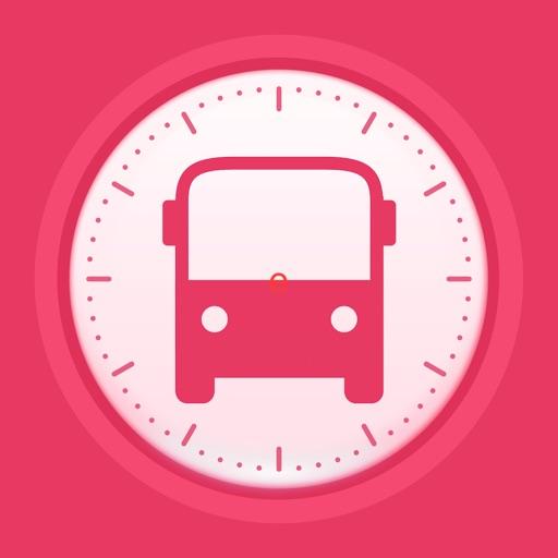 北京实时公交-更精准的公交位置查询App