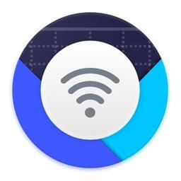 NetSpot - Wi-Fi Analyzer
