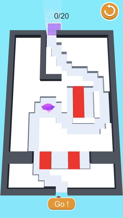 Block Digger! screenshot 3