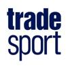 Tradesport
