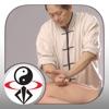 Qigong Massage: Partner - iPhoneアプリ