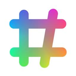 Smarthash: Hashtag Insights