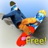 Big Mountain Snowboarding Lite - iPadアプリ