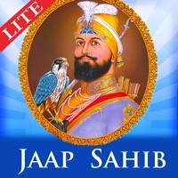 Codes for Jaap Sahib ji Hack