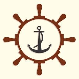 Maritime Knowledge
