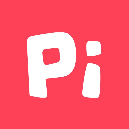 皮皮PiPi-游戏陪练和连麦开黑app