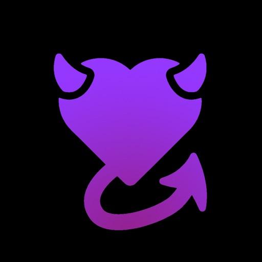 Adult Hookup App - NSA Dating