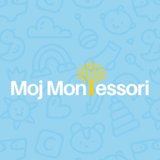 Moj Montessori