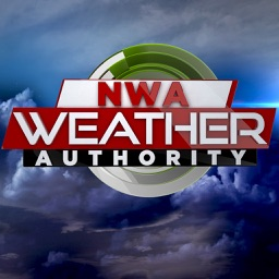 NWA Weather Authority