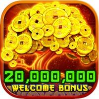 Cashmania Slots: Slot Games free Coins hack