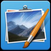 Paint X app review