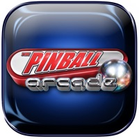 Codes for Pinball Arcade Hack