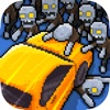 Zombie Road Idle - iPhoneアプリ