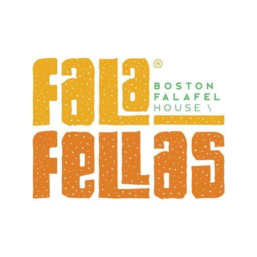 Falafellas