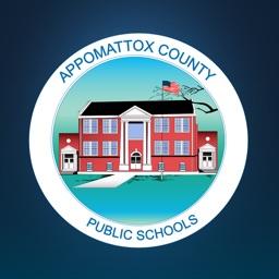 Appomattox County PS
