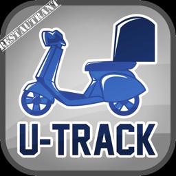 U-Track Restaurant