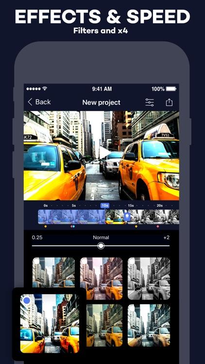 Video Editor · screenshot-6