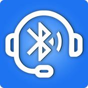 Bluetooth Streamer Pro icon
