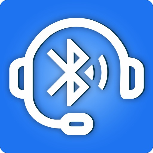 Bluetooth Streamer Pro