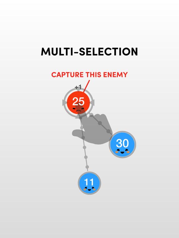 MicroWars screenshot 8