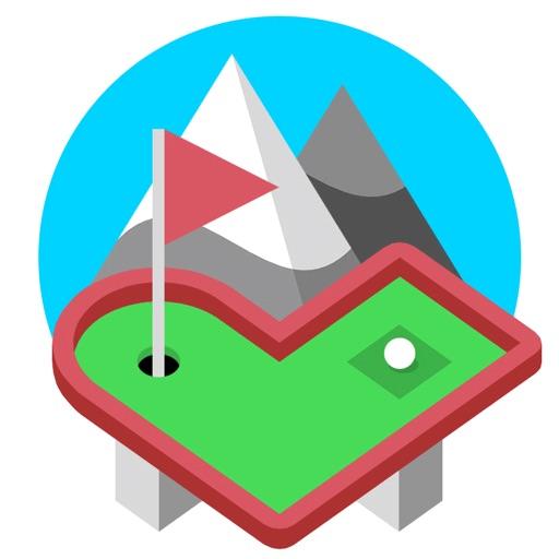 Vista Golf review
