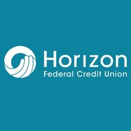 Horizon FCU